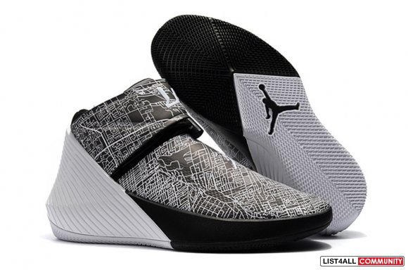 Hot Sale the latest Nike Air Jordan Basketball Shoes at www.jordan12lo