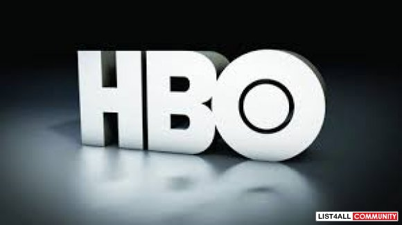 HBO Go Activation Toll-Free 888-991-0786
