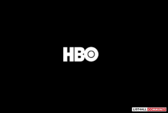 HBOGO Activate Roku Toll-Free 888-991-0786