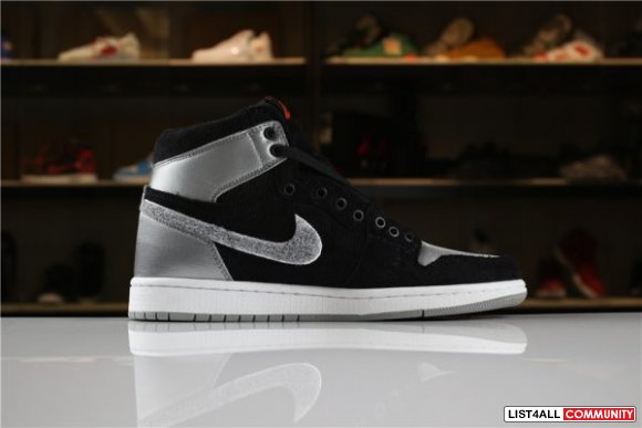 2018 New Nike Air Jordans Basketball Shoe www.kicksonfirejordan.com