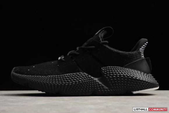 CHEAP ADIDAS PROPHERE RUNNING BOOST FOR SALE WWW.amazonnmd.COM