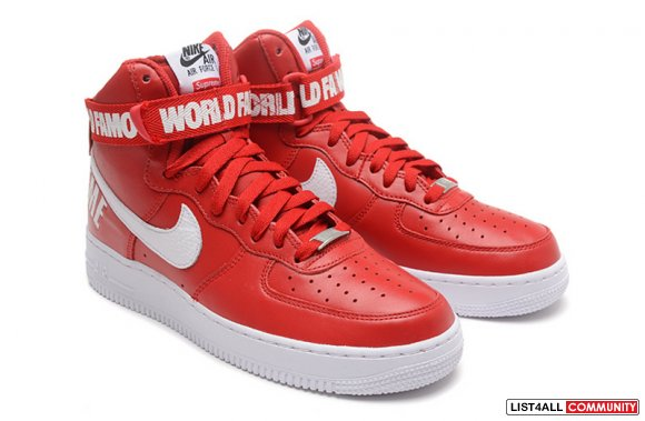Nike Air Force 1,Off-white x Nike Air Force shoes on www.offwhiteairfo