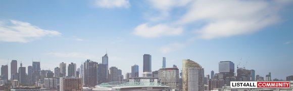 Searching For Chinese Real Estate Agent in Melbourne?