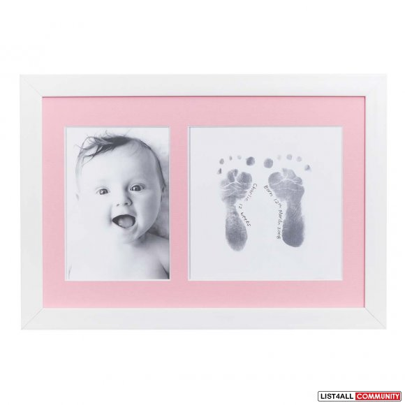 Create Priceless Memories with Adorable Baby Castings