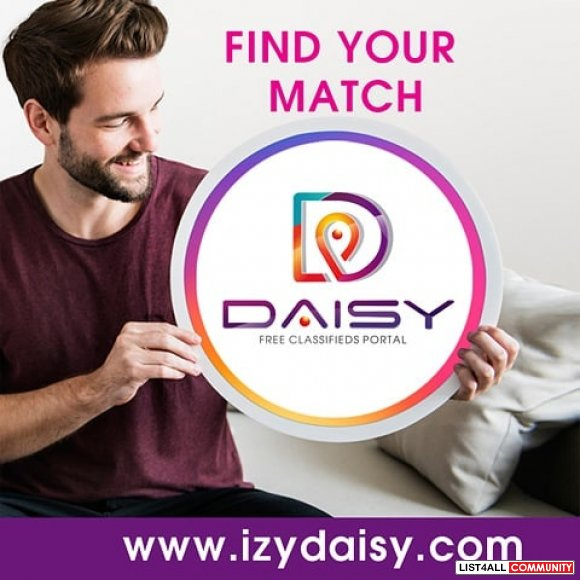 Online Dating Site In India