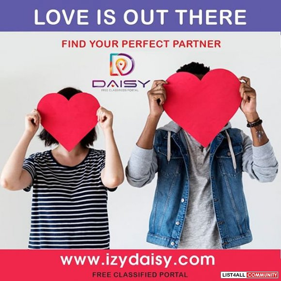 Free Dating Websites In India