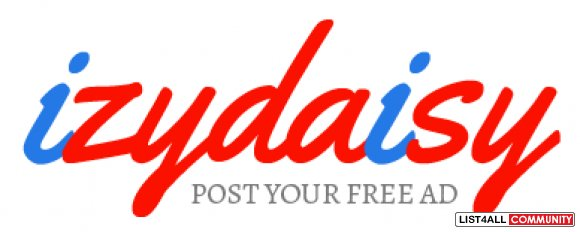Free Classifieds In Mumbai Portal Has All The Solutions