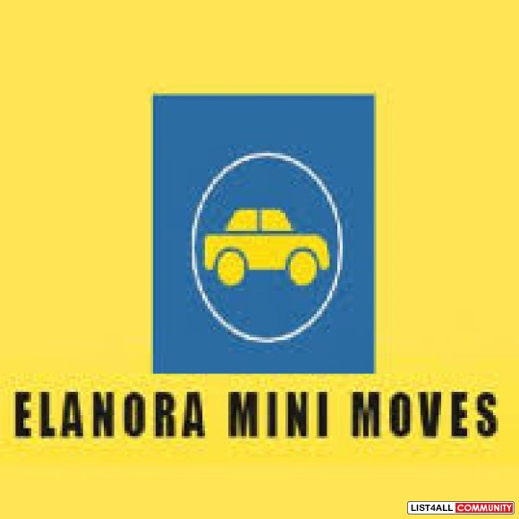 Elanora Mini Moves