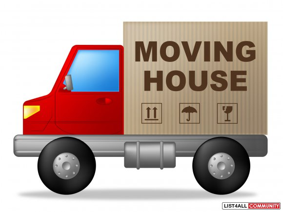 Cheap Home Removalists Adelaide