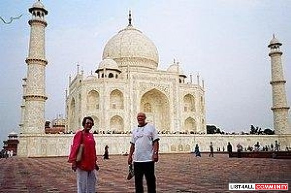 Searching For Affordable and Fascinating India Package Holiday?