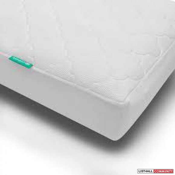 Mattress Cleaning Services in Hobart