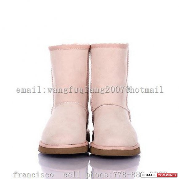 UGG BOOTS ON SALE---