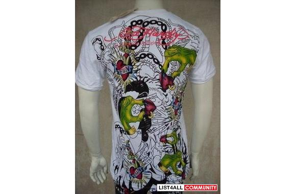 Brand: Ed Hardy by Christian Audigier
