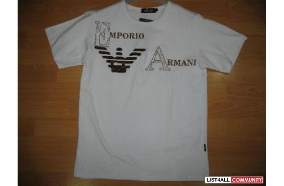 Find perfect polo,lacoste,edhardy,christian audigier,dsquared,versace,