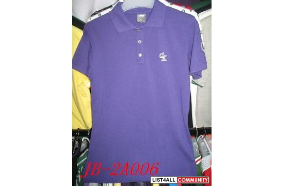 www.aaashoestrading.com) Cheap t-shirt: Polo,Armani,dsquared,bape, bbc