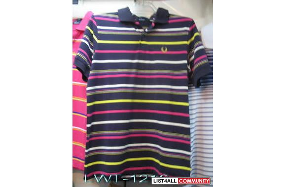 www.ugg5325.com wholesale T-shirt:Armani,D&G,POLO, Edhardy,Juicy,D