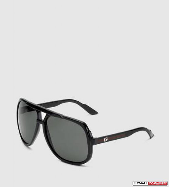 Gucci Sunglasses GG 1622/S unisex sunlasses NEW