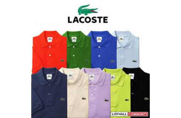 artszoon sale branded clothes t shirt polo lacoste