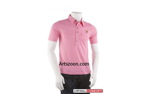 Artszoon com HOT SALE branded clothes,t-shirt(Polo,lacoste,edhardy