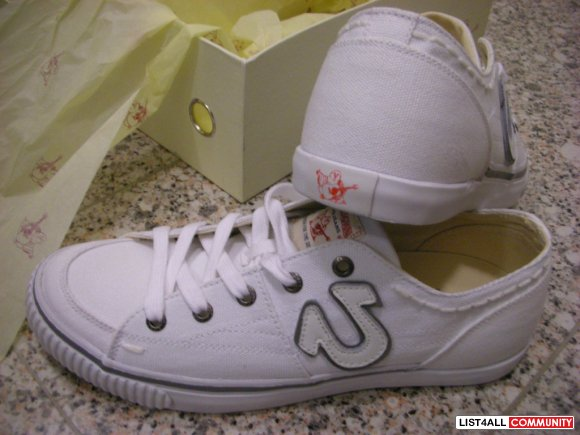 true religion sneakers price off 53