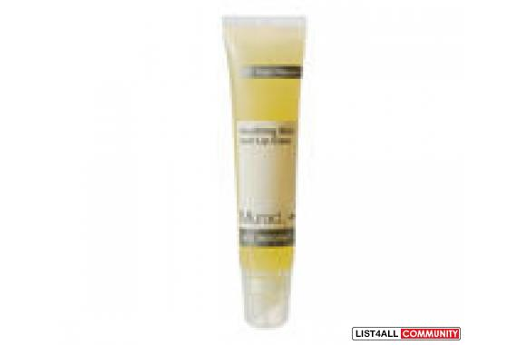 MURAD SOOTHING SKIN AND LIP CARE: