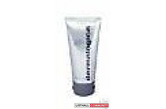 DERMALOGICA MULTIVITAMIN HAND AND NAIL TREATMENT: