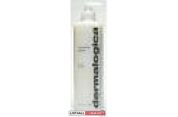DERMALOGICA ULTRA CALMING CLEANSER FOR FACE: