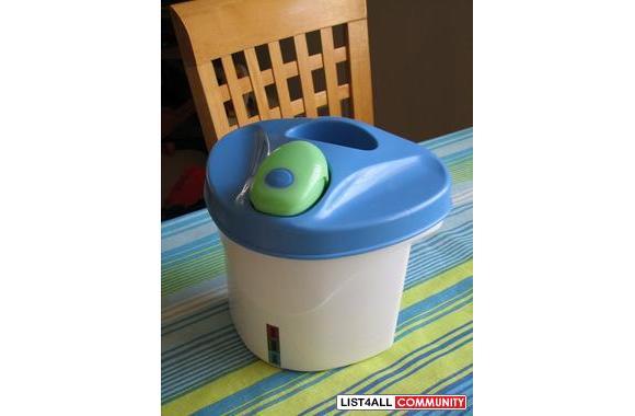 summer infant baby bathtub bebesale list4all. Black Bedroom Furniture Sets. Home Design Ideas