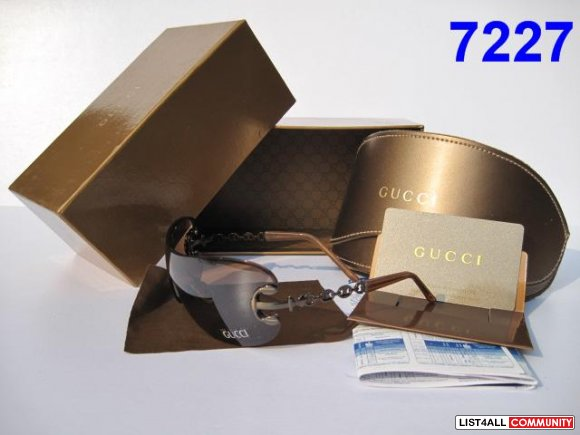 gucci ,lv raybay sunglasses ,brand ,new styles ,cheapest price