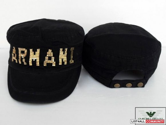 caps , brand of hat ,new styles ,gucci ,nike ,adidas , af ,ed hardy ..
