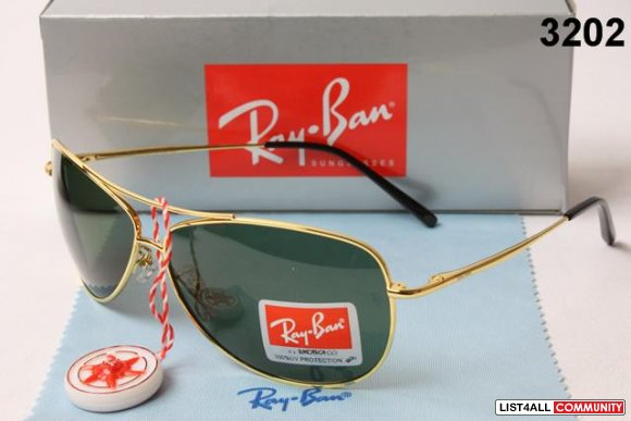 wholesale designer coach,nike,ed hardy ,chanel sunglasses -gucci,ray,a