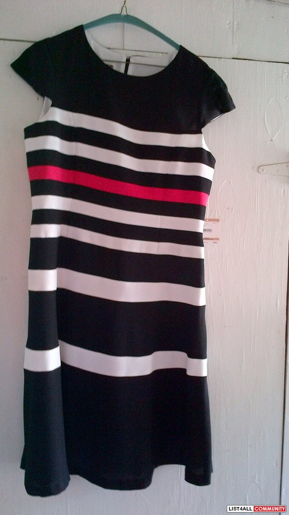 Anne Klein dress - NWT