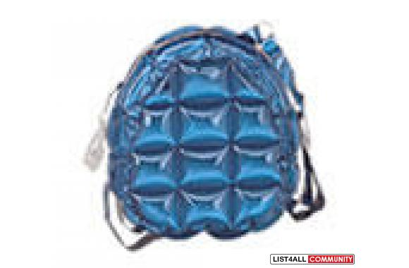 *Bubble Backpack -Brand New $10!!!
