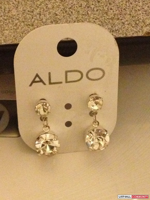 **Jewellry** Brand New & Used