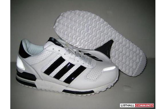 Sell Nike, Adidas, Puma, Bape, Gucci