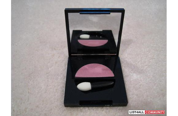 ***New Estee Lauder Pure Color Eyeshadow: Sample Size***