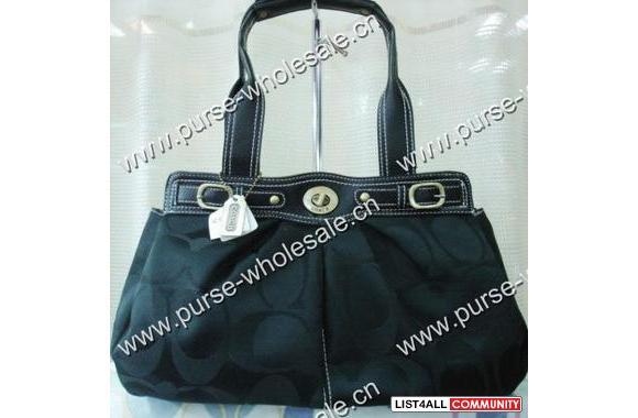 77a0e9f77d73 Wholesale Coach Purse