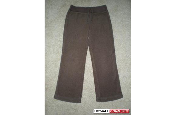 Gap Jogging Pants