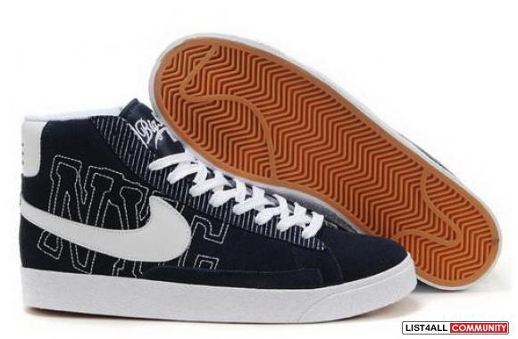 Nike Jordan,GUCCI,Nike shox,Air max,Air