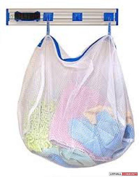 Norwex Washing Net :: items2go :: List4All