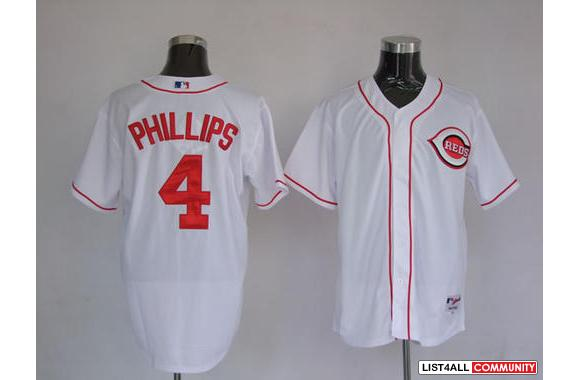 www.jerseystime.com 1.wholesale price 20$/pc, accpet paypal, free ship