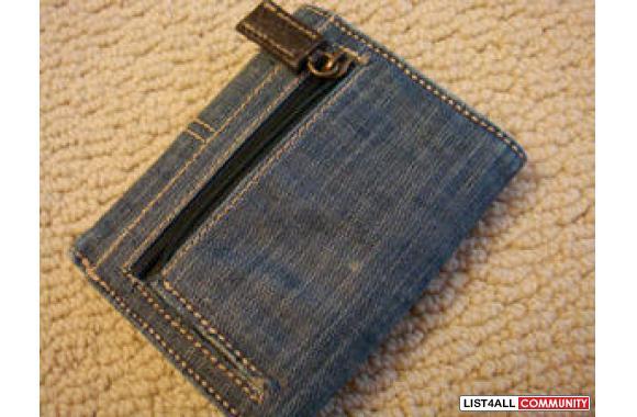 Women Guess Jeans