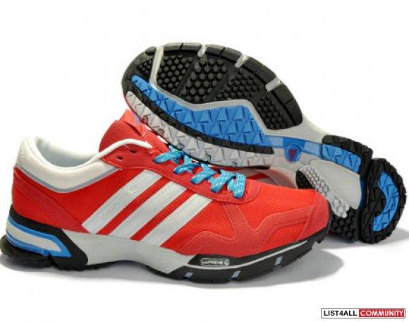 www.free shoes.com