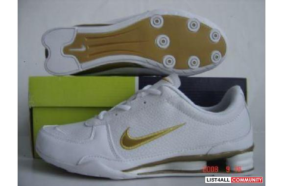 www.mysneakerworld.com supply brand name shoes, nike shoes, sports, du