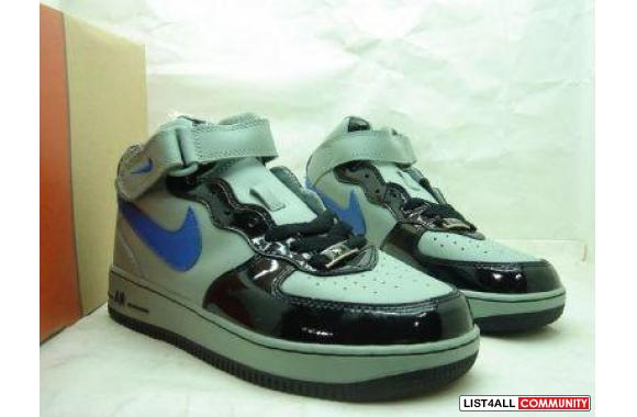 www mysneakerworld com hot sell nike jordan air force one air max