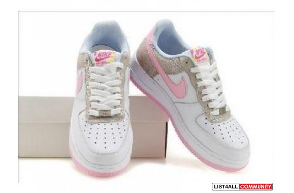 Hot style nike air force one, dunk sb, gucci, dunk sb, supra, timberla