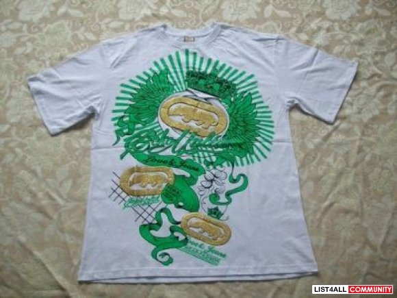 new styles ed hardy, coogi, gucci, louis vuitton, holister, armani, lo