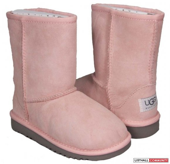 ugg boots pink. Black Bedroom Furniture Sets. Home Design Ideas