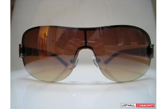 Italy Design Sunglasses  italy design sunglasses safarijk list4all