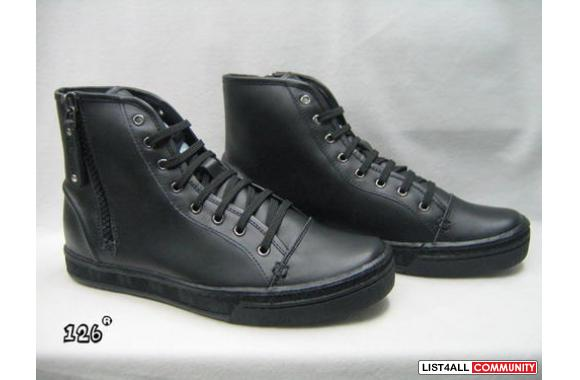 www.shoesbar99.com)(MSN:jordanshoesbar@hotmail.com )Our company is ins